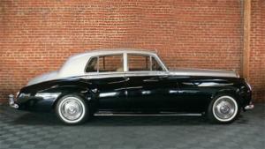 jaertaxi, jærtaxi, drosje, limousine, bestill limousine, bentley steel saloon
