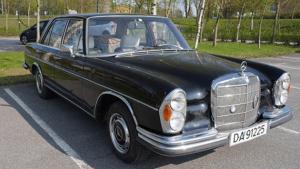 jaertaxi, jærtaxi, drosje, limousine, bestill limousine, mercedes 250 SE